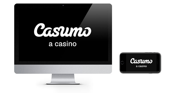 Casumo Casino fast pay payout