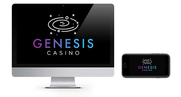 Genesis Casino fast pay payout