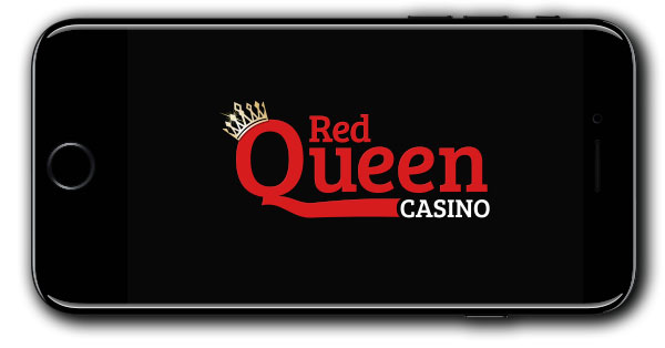 Red Queen Casino fast payout